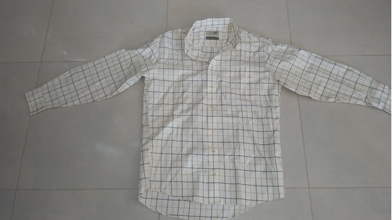 Camisa Cabela