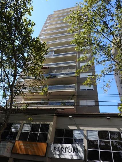 Alquiler Departamento De 3 Ambientes Cochera Villa Ballester