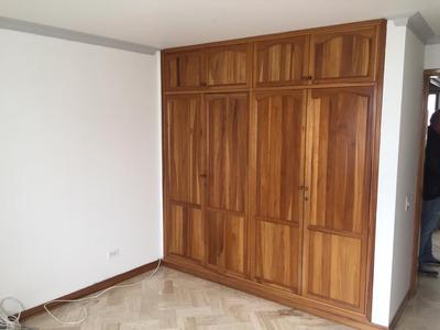 Vendo Apartamento Pinares Area 130 Mts