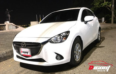 Renta De Autos Cali / Dicont Rentautos