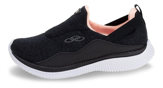 Zapatillas Olympikus Lofty Mujer Training