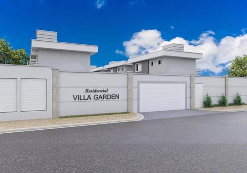 Imagem 1 de 28 de Casas - Venda - Parque Gabriel - Cod. So0165 - Vso0165