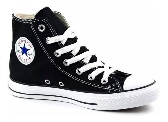 Converse Chuck Taylor All Star Botitas