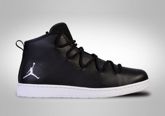 Zapatillas Baloncesto Nike Air Jordan Galaxy
