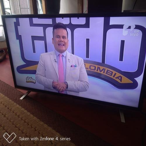 Televisor Smart