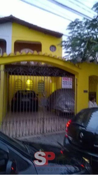 Comércio Para Venda Por R$650.000,00 - São José, São Caetano Do Sul / Sp - Bdi18069
