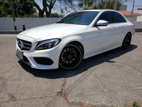 Mercedes-benz Clase Cla 250, 2.0 Cgi Sport At