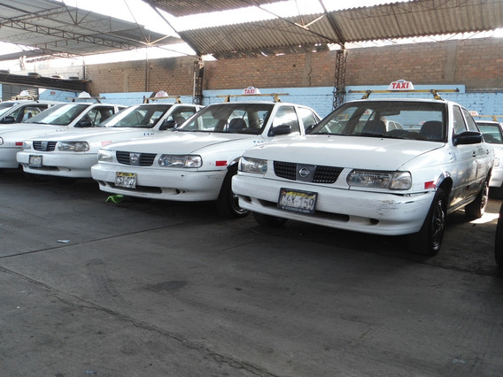 Alquiler Venta De Vehiculos Nissan Sentra