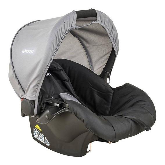 Bebê Conforto Cozycot Para Carrinho Cross