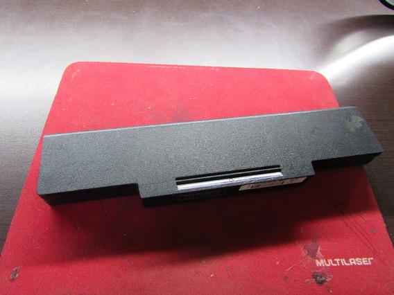 Bateia Notebook Positivo Premium*
