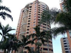 Apartamento Venta Codflex 20-4853 Marianela Marquez