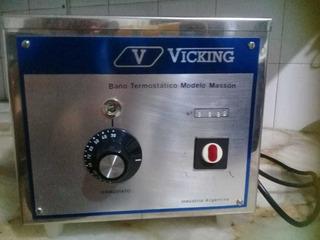 Viking Models Salud Y Equipamiento Medico Usado En Mercado