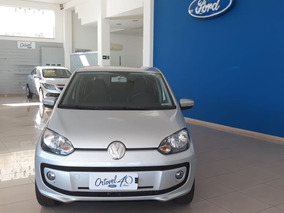 Volkswagen Up! 1.0 High 5p 9587