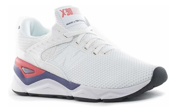 Zapatillas New Balance X90