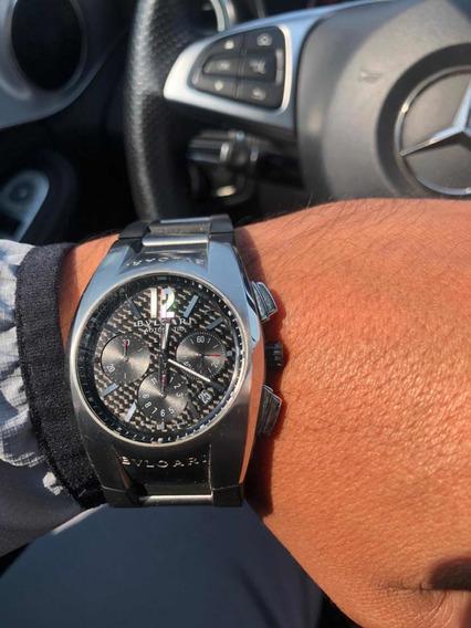 Reloj Bvlgari Xl