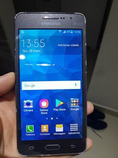Celular Samsung Grand Prime Tv 8gb