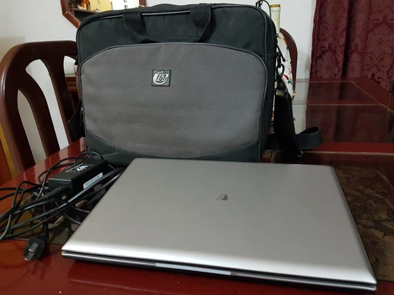 Laptop 14 Pulgadas Modelo 2400 V I T Impecable