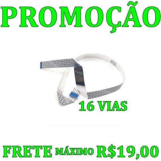 Flat Scanner Samsung Clx3300 Clx3305 M3370 M3375 M4070