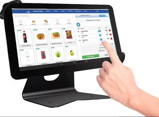 Software Sistema Punto De Venta Restaurante Bar Sistema Pos