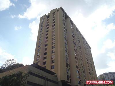 Apartamentos En Venta Ab Gl Mls #17-4854 -- 04241527421