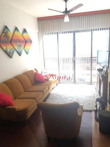 Apartamento Residencial À Venda, Centro, Serra Negra - Ap1559. - Ap1559