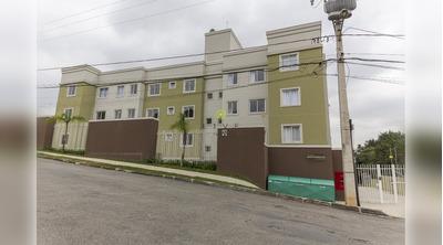 Apartamento - Tangua - Ref: 14010 - V-14010
