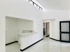 Casa Taras Cartago Nueva, A 7 Min Mall Paseo Metrópoli