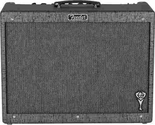 Gb Hot Rod Deluxe Fender