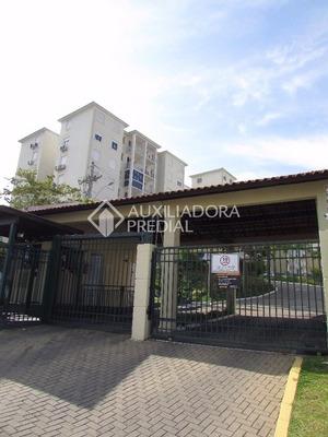 Apartamento - Protasio Alves - Ref: 247267 - L-247267