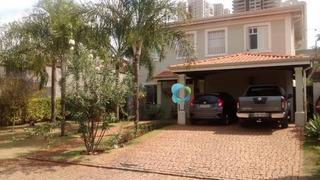 Casa Condomínio Terra Brasilis - Ca1184