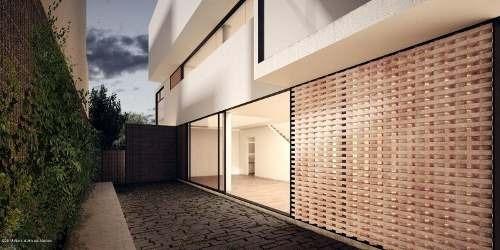 Casa En Venta En Lomas Verdes, Naucalpan De Juarez, Rah-mx-19-459