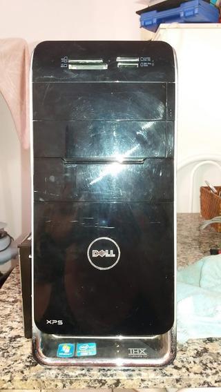 Computador Dell Xps 8300 I7 Usado