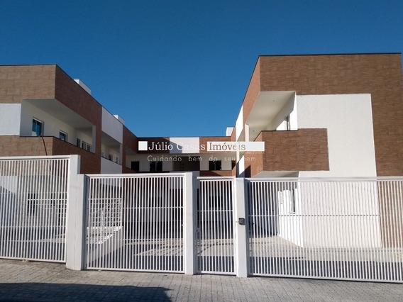 Apartamento - Vila Formosa - Ref: 27587 - V-27587