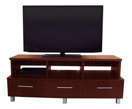 Mesa Para Tv  Y Multimedia
