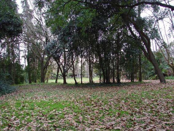 Lencke Vende - Barrancas De Victoria, Excelente Lote Con La Mejor Orientacion Y Ubicacion Del Loteo