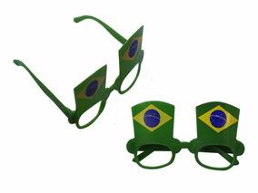 8c7b20c4f Lembrancinhas Para Festa Da Padroeira - Calçados, Roupas e Bolsas no ...