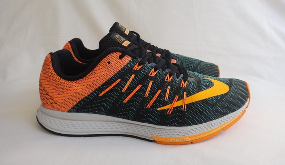 Tênis Nike Air Zoom Elite 8 Running Original - Tam: 41