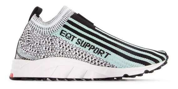 Zapatillas adidas Originals Eqt Support Sk Pk W B37530 -