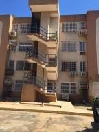 Apartamento En Venta En Maracaibo- Yenitza Machado