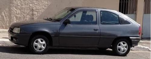 Imagem 1 de 3 de Chevrolet Kadett Kadett Gl 1.8 Gas