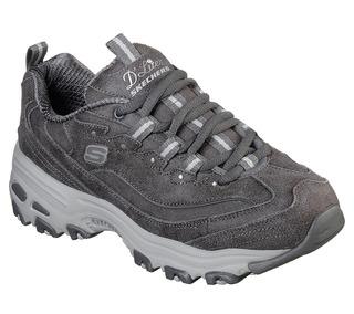 nuevos zapatos skechers
