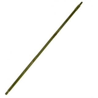 Flecha P/arpon Seac Sub 75 Pesca Submarina (italy)