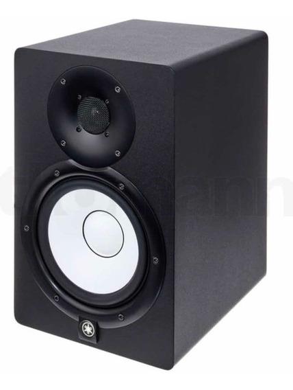 Monitor De Referência Yamaha Hs7