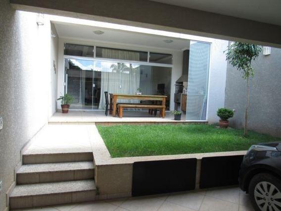 Sobrado Com 3 Dormitórios À Venda, 164 M²- Jardim Maristela - Atibaia/sp - So0991