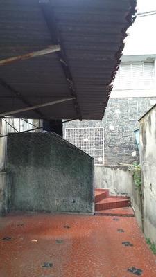 Terreno Em Jardim Anália Franco, São Paulo/sp De 0m² À Venda Por R$ 590.000,00 - Te91088