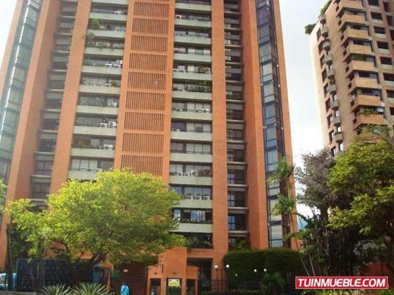 Apartamentos En Venta Ag Br 02 Mls #19-307 04143111247