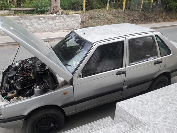 Fiat Uno 95 Slc
