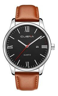 Reloj Cuena