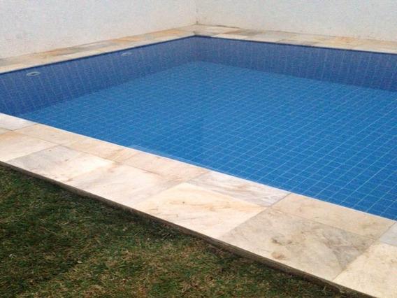 Casa Em Camboinhas, Niterói/rj De 228m² 4 Quartos À Venda Por R$ 1.300.000,00 - Ca198828
