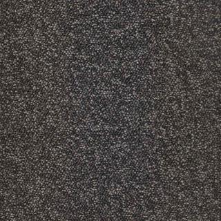 Carpete Em Placa Beaulieu Mistral 5,00m² - Betume